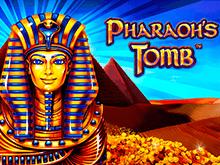 Pharaoh's Tomb