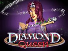 Diamond Queen (IGT Slots) – игра с крупными суммами призовых